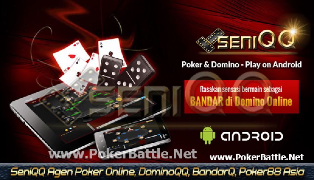 Casino News To The Best Internet Casino
