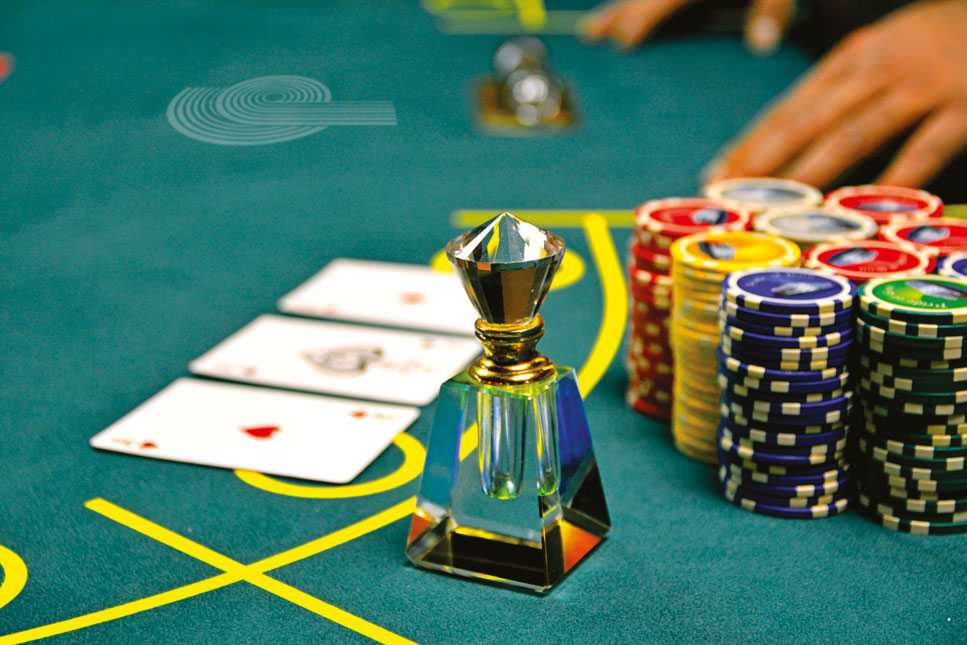 Roulette Strategy - Playing Roulette With Betting Systems & Strategy