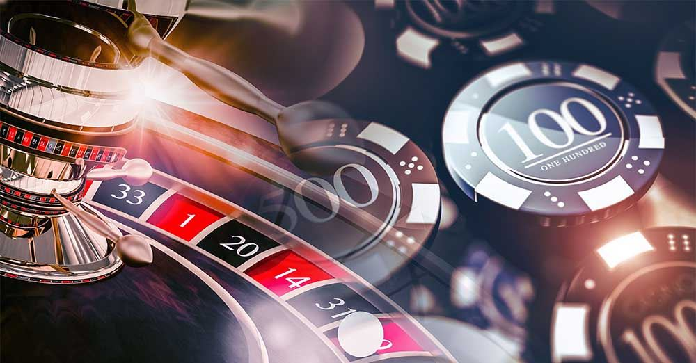 The Way To Combine At Online Casino Tournaments