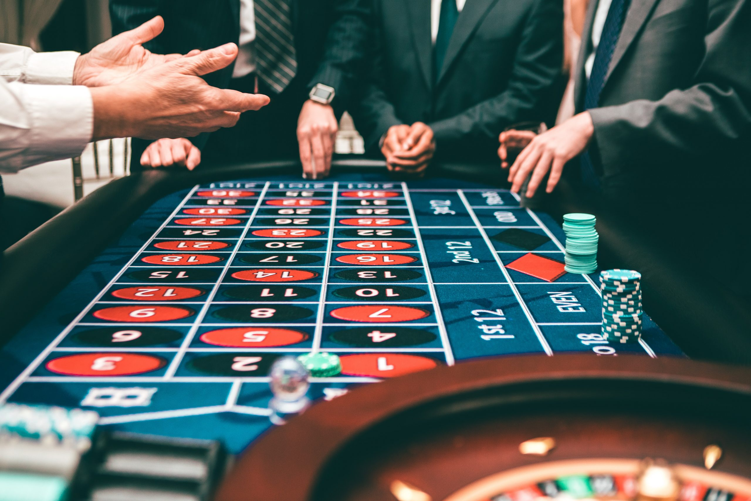 How to Play Easily at a Trusted Togel Agent