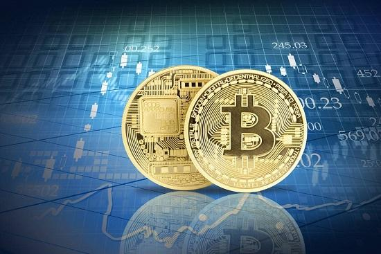 Find Out Debatable Post As Well As Concerning Bitcoin Settlements