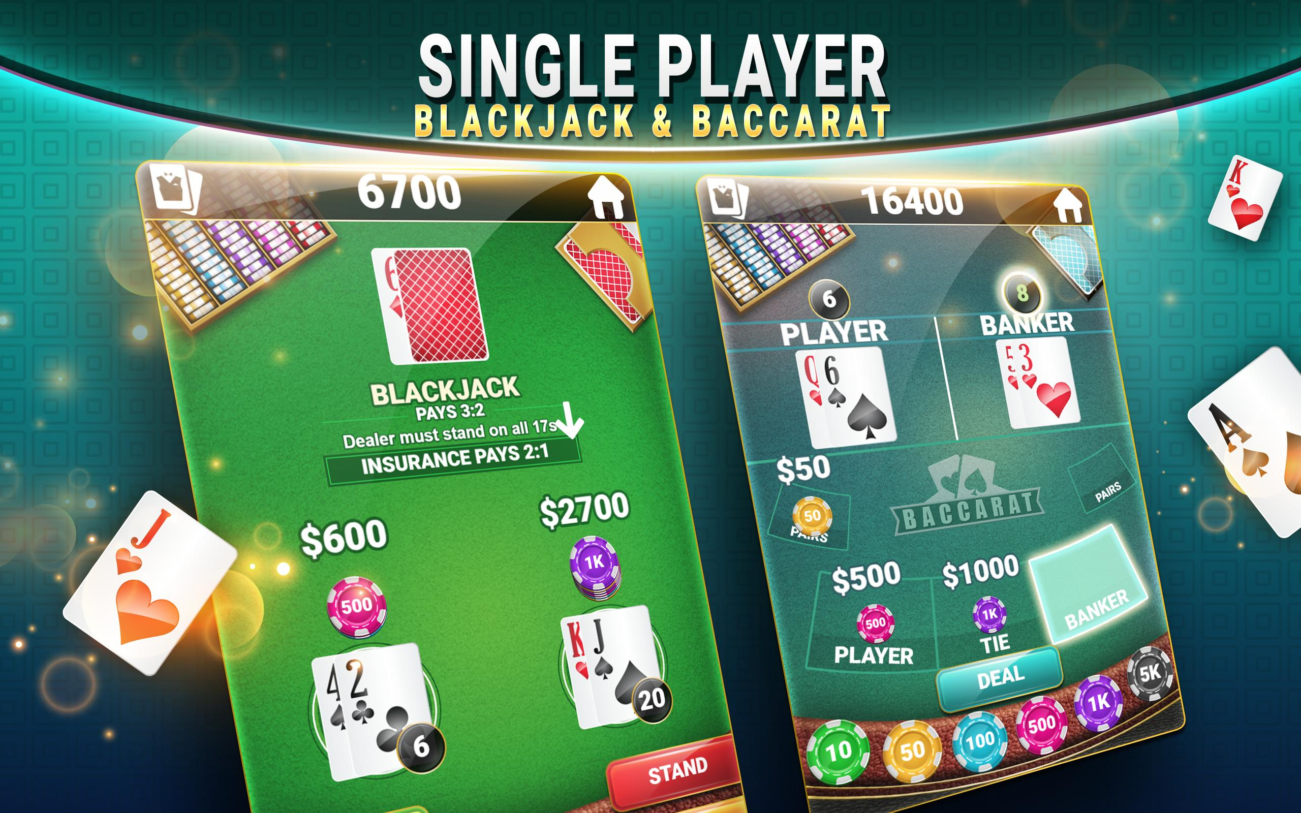 Minutes to Get Started With Online Gambling