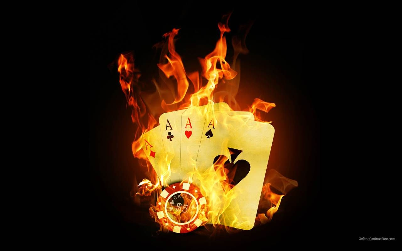 Online Casino Experiment: Good or Bad?