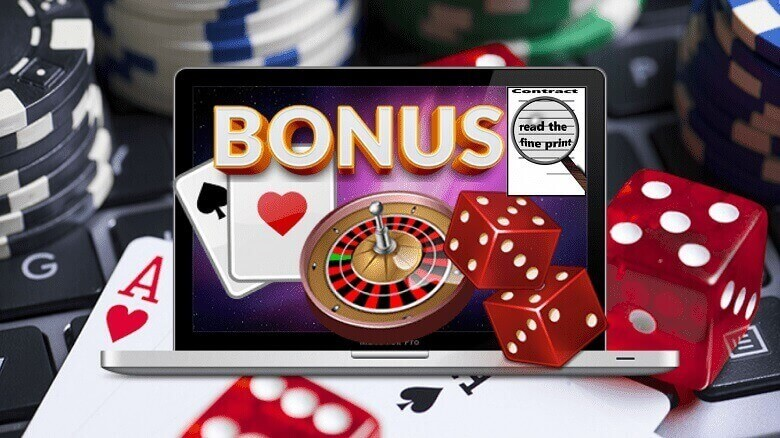 What The Pentagon Can Teach You About Online Casino