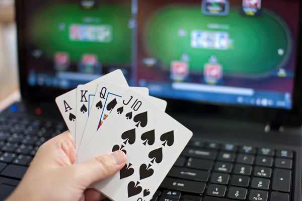 Lifestyle After Online Casino