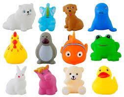 Toys For sale – How Much Is your Value?