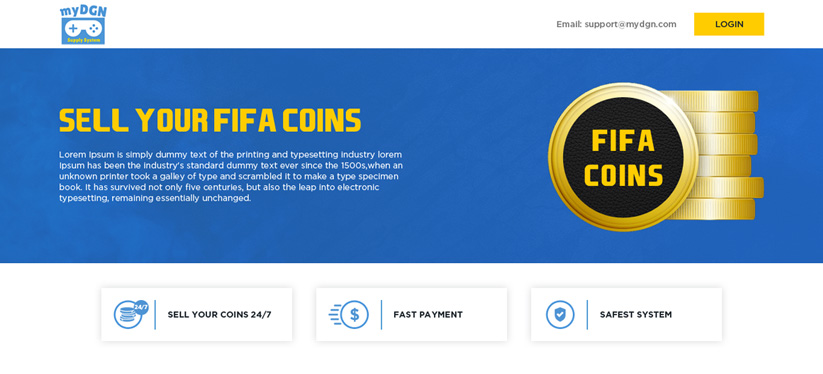 Effective Tales You Did Not Learn About Fifa Coins