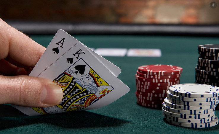 Five Casino Mistakes You Should Never Make