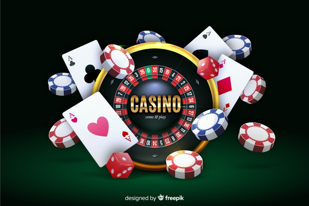 Everything You Needed to Learn about Gambling and Had been Afraid To Ask.