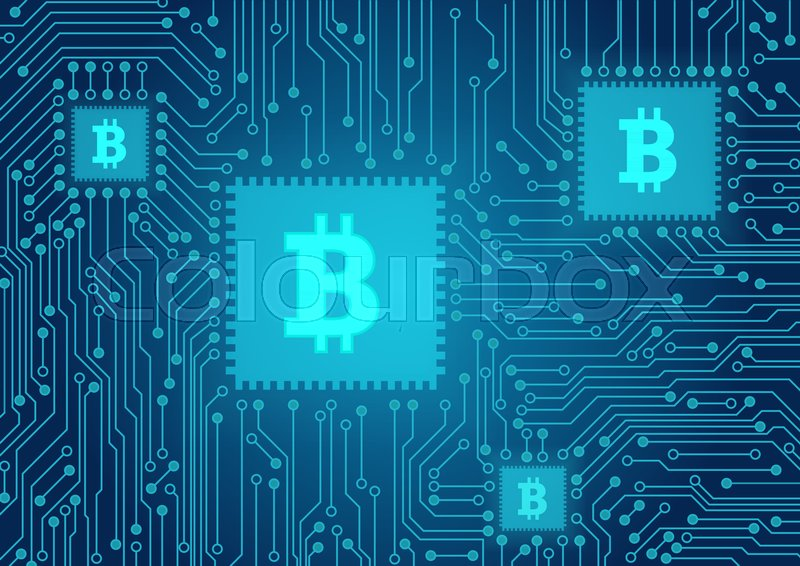 The Nice, The Bad, And Bitcoin Payment Gateway