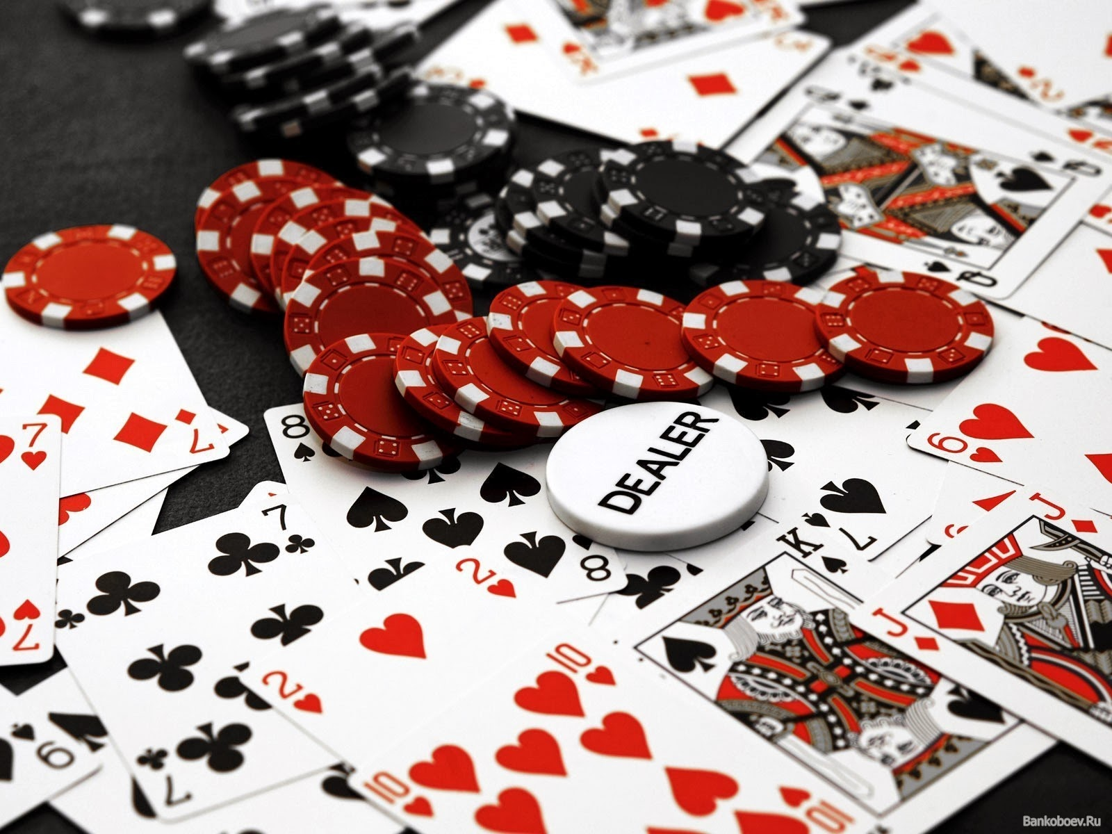 10 Tips About Gambling You Should Use Today
