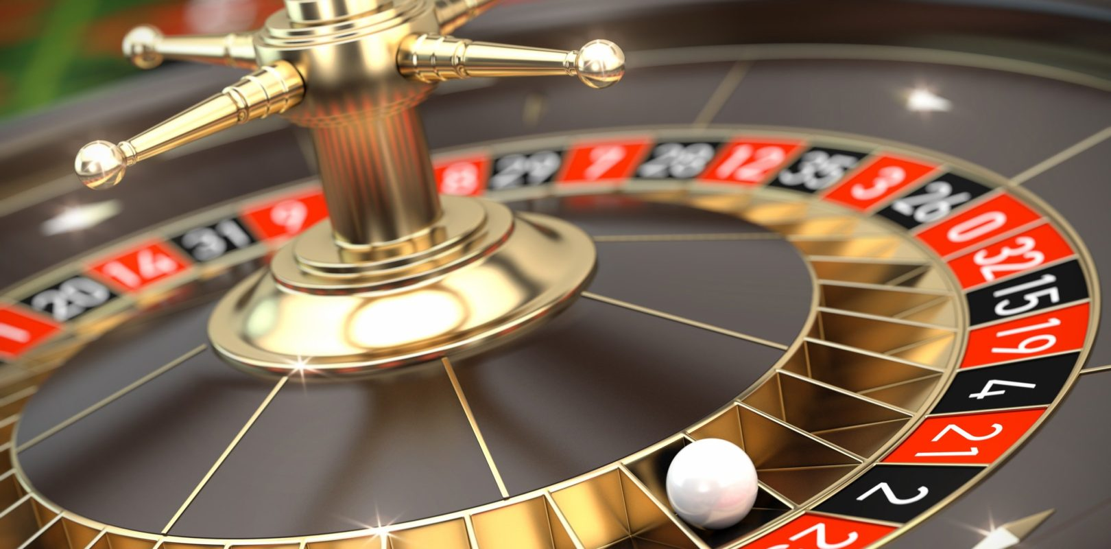 3 Small Adjustments That Will Have A Huge Effect In Your Casino