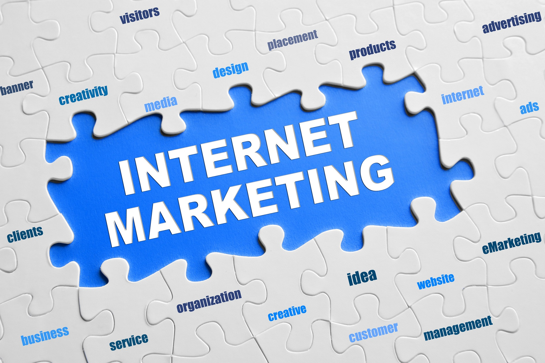 How To Start An Enterprise With Email Marketing?