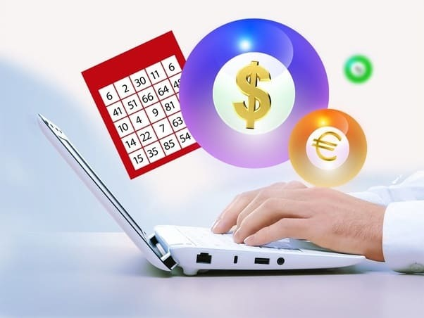 Wish To Know More About Gambling Indonesian Online Lottery Gambling