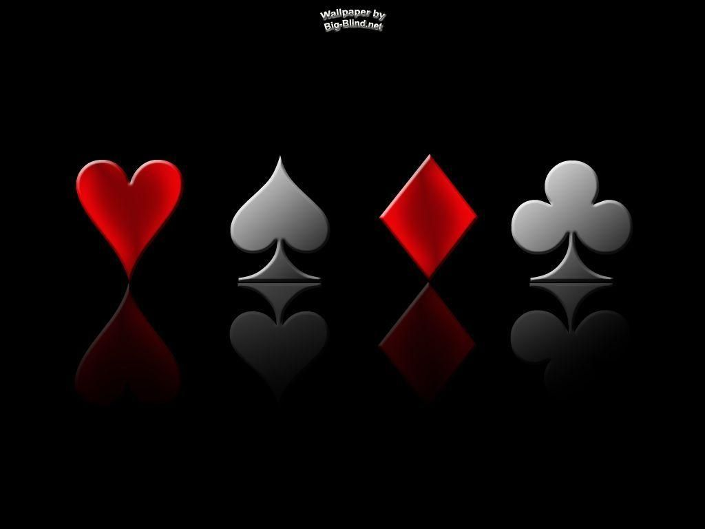 Casino Is Crucial To Your Business Be Taught Why