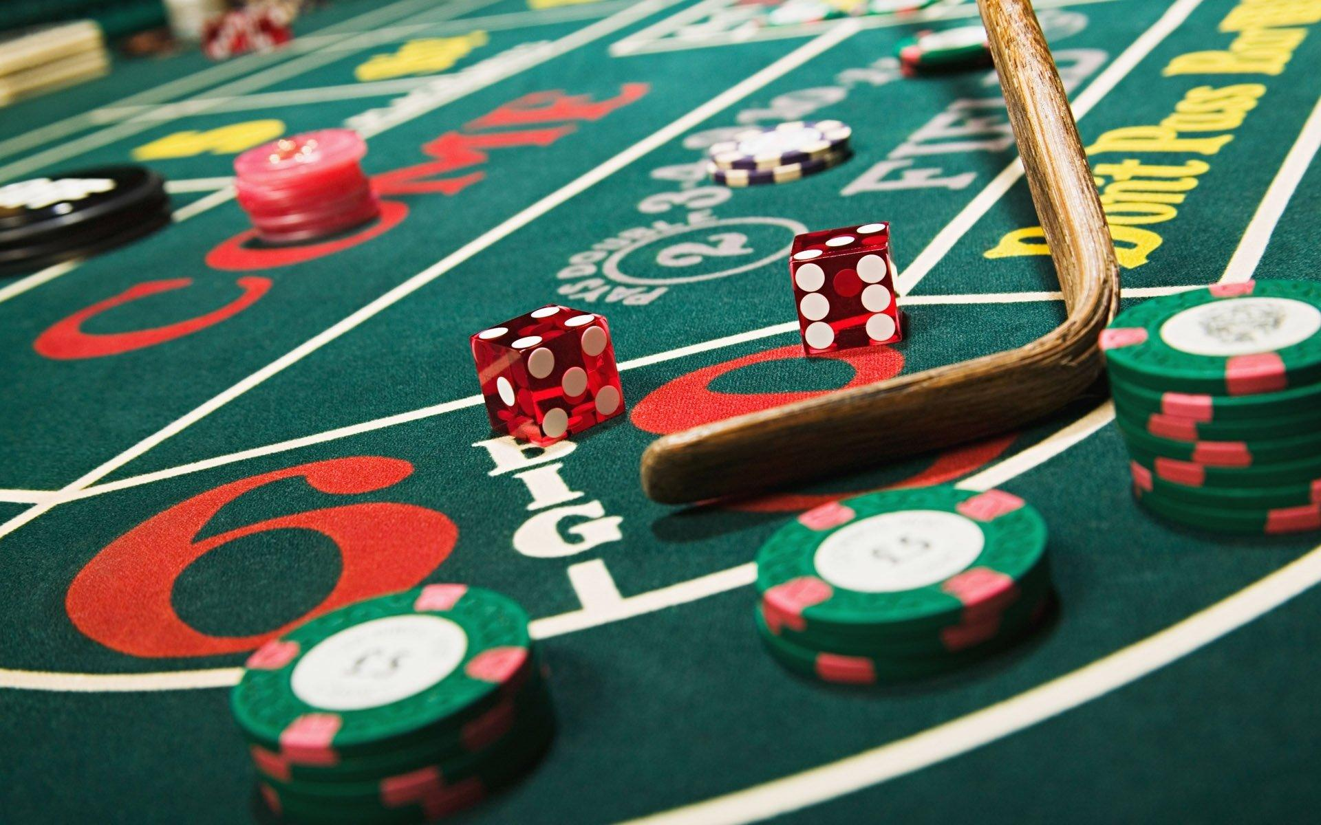 Most Effectively Guarded Secrets About Casino