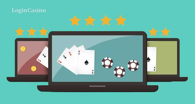 Are You Struggling With Casino Chat
