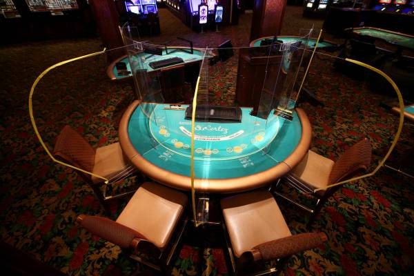 The Little Known Secrets To Gambling