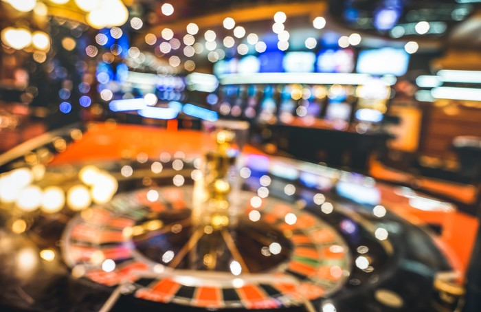 Do Not Fall For This Online Casino Rip-off