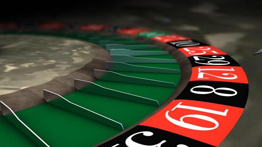 One Tip To Dramatically Enhance Your Casino