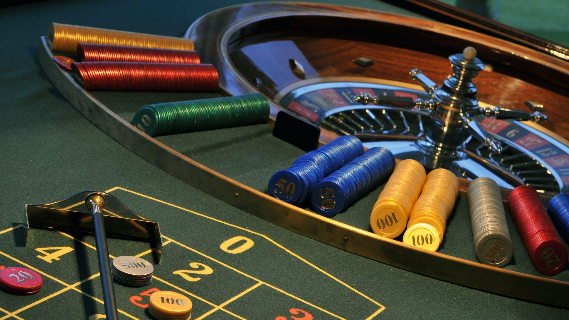 Do not Gamble Unless You use These 10 Tools